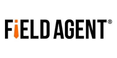 field-agent