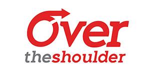 over-the-shoulder