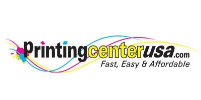 printingcenterusa